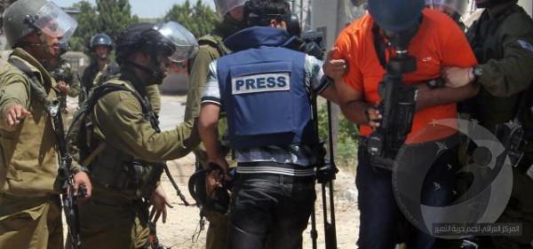 قوات الامن الكردية تداهم منازل صحفيين في السليمانية وتقتادهم إلى جهة مجهولة