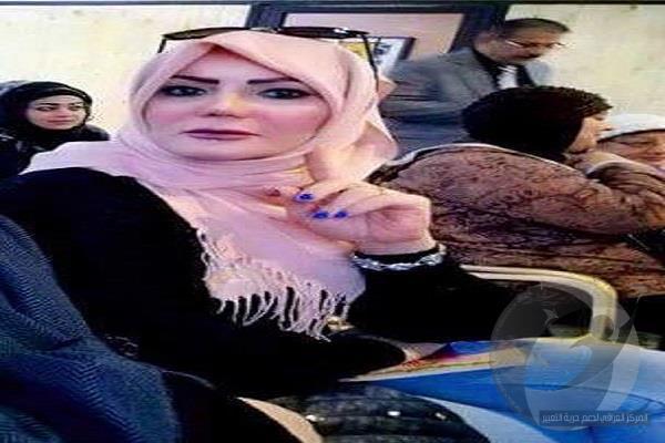 المركز العراقي لدعم حرية التعبير يسجل إنتهاكين خلال يوم واحد