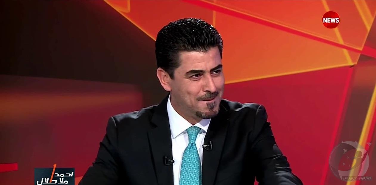 مركز حقوق يطالب السلطات القانونية بالتحقيق في التهديدات التي طالت أحمد ملا طلال