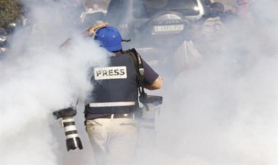 اليونسكو تنشر حصيلة ضحايا الصحفيين خلال عقد  والعراق ضمن المتصدرين