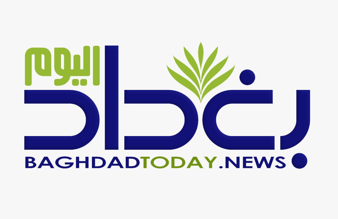 Rights calls for urgent protection of Baghdad Today NewsAgency and condemns the threats