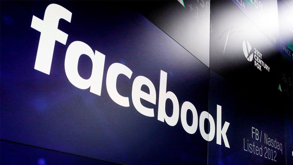 مركز حقوق يطالب بارزاني بإلغاء حجب مواقع التواصل الاجتماعي في الإقليم ويعد إغلاقه انتهاكا لحرية التعبير