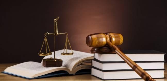 رؤية قانونية في المحكمة المختصة في قضايا النشر والاعلام في العراق