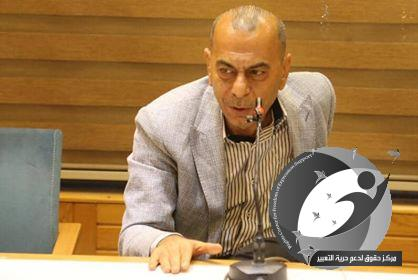 Rights  rejects the procedures of the Najaf governor that restricted the journalists and denounces the prosecution the editor of Dalel Al- Najaf
