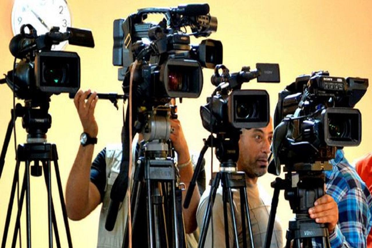 Rights, reports a decrease in the number of violations against journalists during July 2019